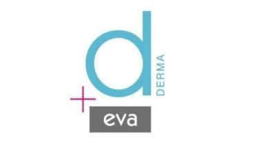 Eva Derma