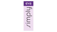 EVA Simply