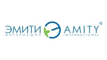 Сеть аптек Эмити интернейшнл