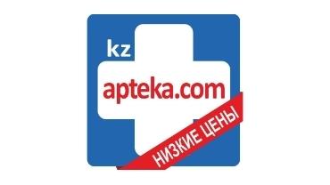 Интернет-аптека Apteka.com