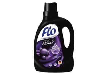 Жидкость для стирки FLO
