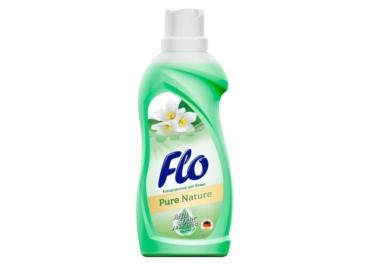 Кондиционер для белья FLO
