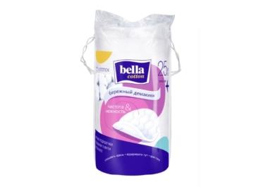 Bella Cotton косметикалық жастықшалары