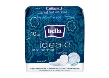 Bella Ideale