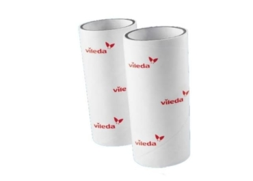 Ролики для чистки одежды от Vileda