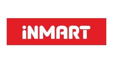 Сеть супермаркетов Inmart