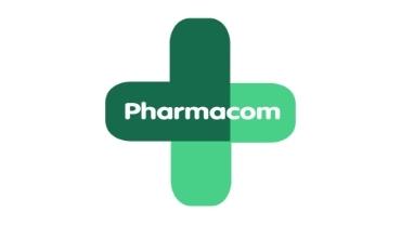 Сеть аптек Pharmacom