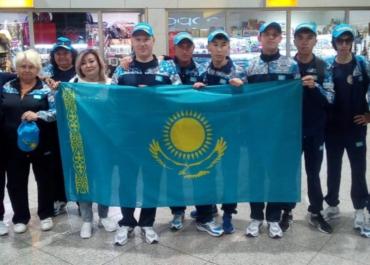 Турнир по мини-футболу SENI Cup