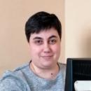Татьяна Шатан