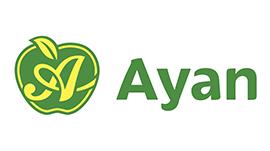 ayan logo