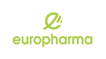Сеть аптек Europharma