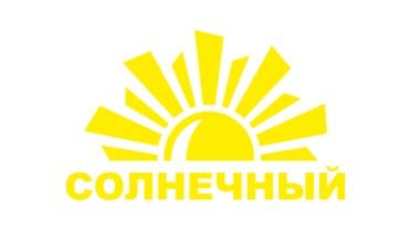 Интернет-магазин Солнечный