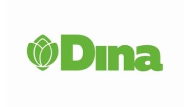 Супермаркет Dina