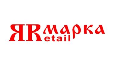 Ярмарка Retail